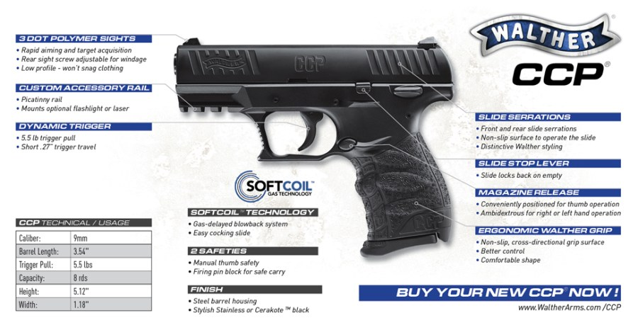 Walther_CCP_Feature-Graphic_975x505_11SEP15-1.jpg