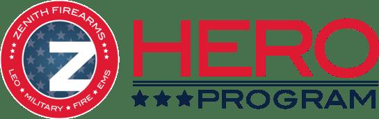 hero_logo_horizontal