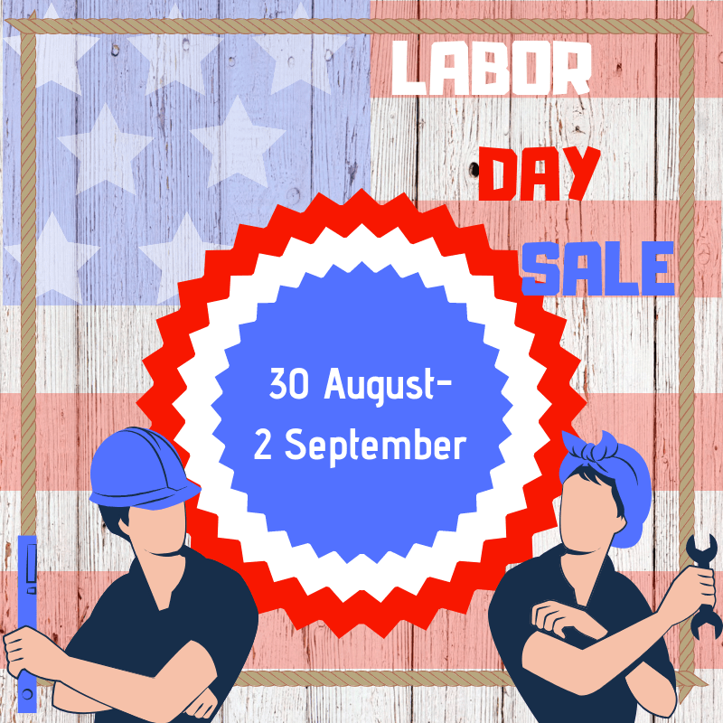 LABOR DAYWEEKEND SALE (1).png