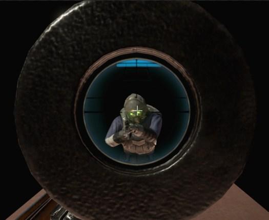 sniperscreen