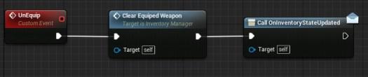 Manager_UnEquip