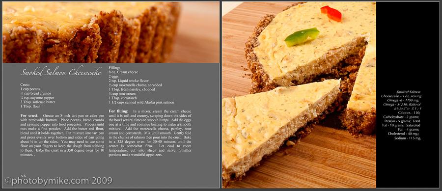 cheese_cake_grab