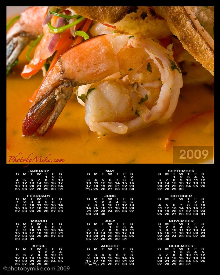 cucina_de_ra2