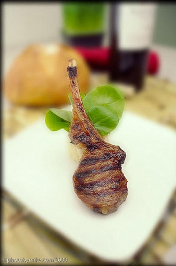 lamb_chop