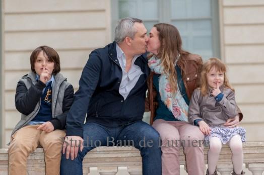 seance photo famille 001