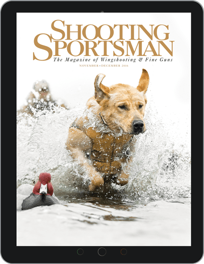 Get this issue on your tablet!