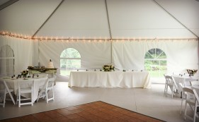 mollee-michael-wedding-getting-ready-details-0024-tent-ed