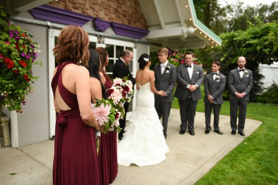 View More: http://kelseylynnephotography.pass.us/shultz