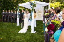 wedding-8-13-2016-191