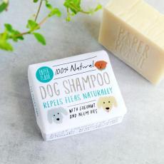 Natural-Vegan-Dog-Shampoo