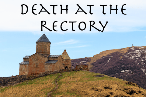 landscape.480.320.DeathattheRectory