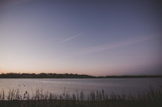 rutland-water-sunrise