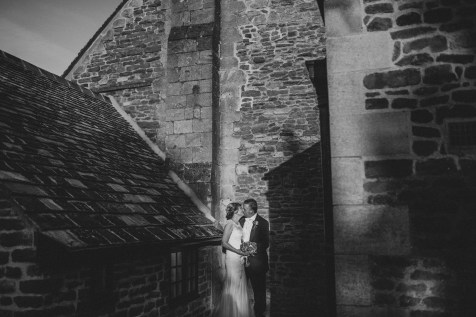 Oakham Castle Wedding Photography