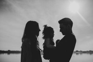 The Alfieri Family