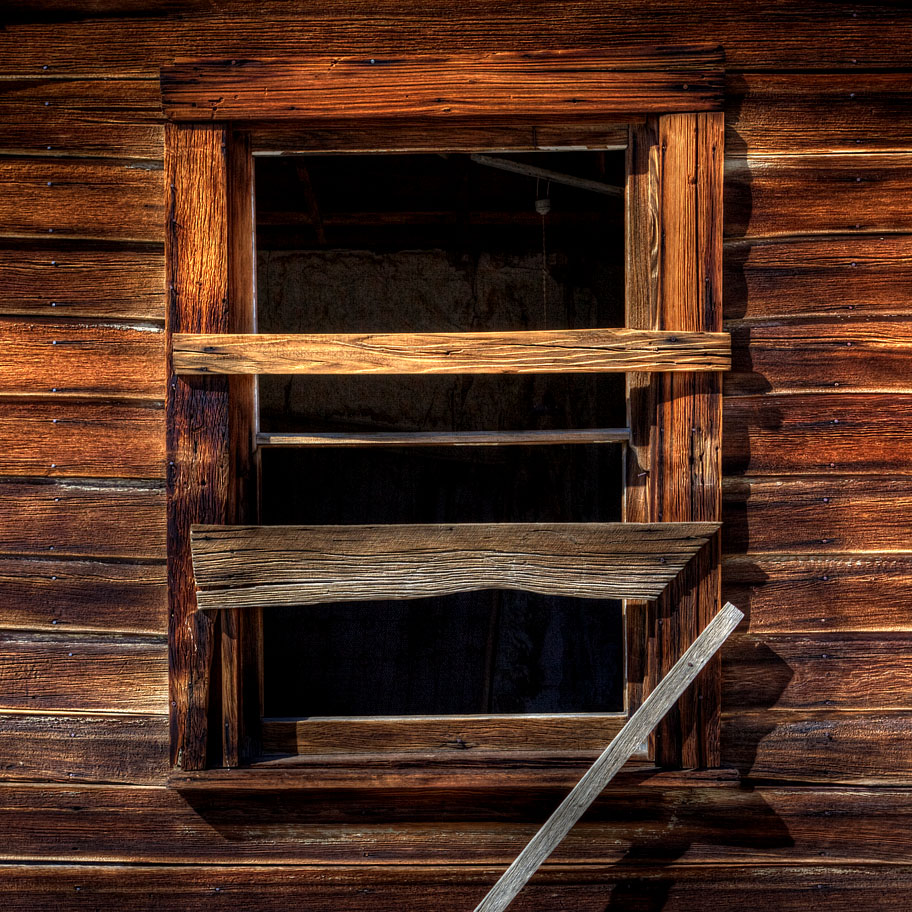 Bodie State Historic Park: Ghost Town and More