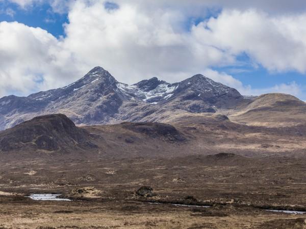 20150507_Isle_of_Skye_Scotland-0063