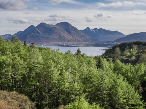 20150509_Isle_of_Raasay_Scotland-0146