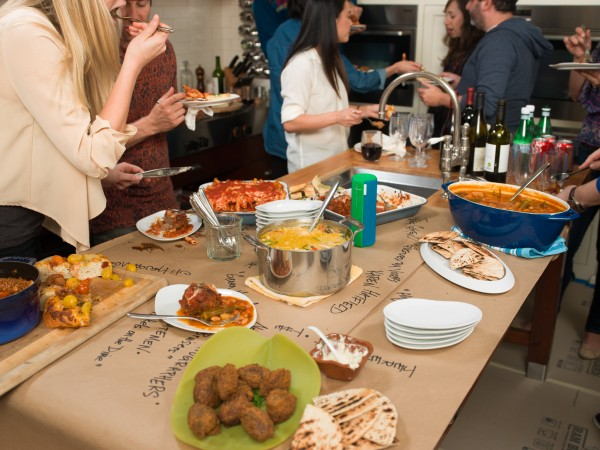 20141123_Family_Meal_0110