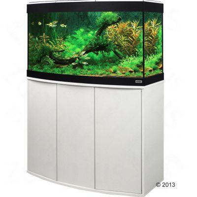 Ensemble aquarium / sous-meuble Fluval Vicenza 180