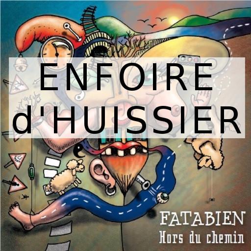 03-Enfoire-d-huissier