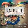 05-Un-pull