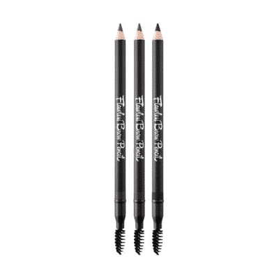 BH Cosmetics Flawless Brow Pencil - купити в Україні