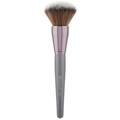 BH Cosmetics Vegan Deluxe Round Powder Brush V11 - купити в Україні