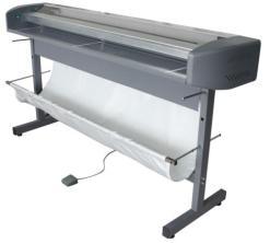 RECO System kolieskové rezačky elektrické