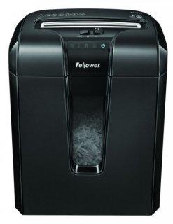 Fellowes 63 Cb