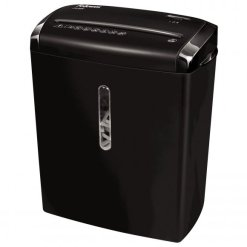 Fellowes P28 S