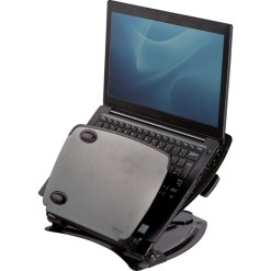 Stojan pod notebook Fellowes Professional