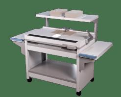 FASTBIND Casematic Smart a46a™