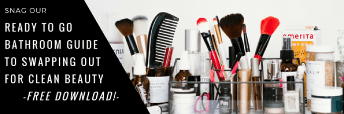 clean-beauty-funnel-graphic-2-1