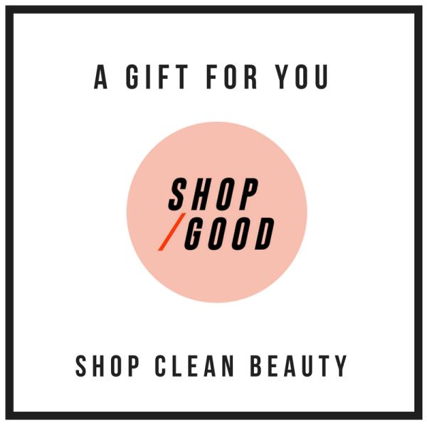 Shop Good Online Gift Card (1)