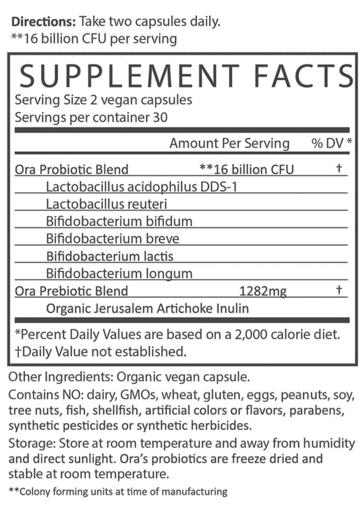 ora_probiotic-supplement-facts_0c4bac10-57e8-4897-bb0b-3c8b1208192c_512x512 (1)