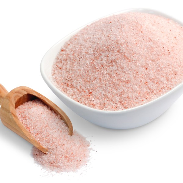 pink_himalayan_bowl_with_scoop_1_1