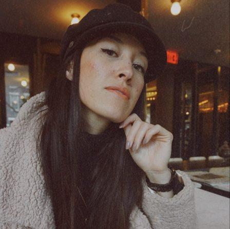 Vanessa1
