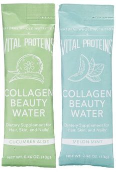 Collagen+Beauty+Water
