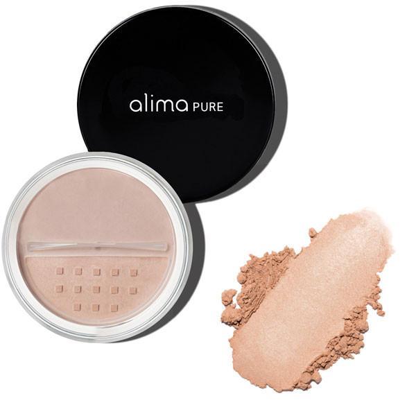 Augusta-Radiant-Finishing-Powder-Both-Alima-Pure