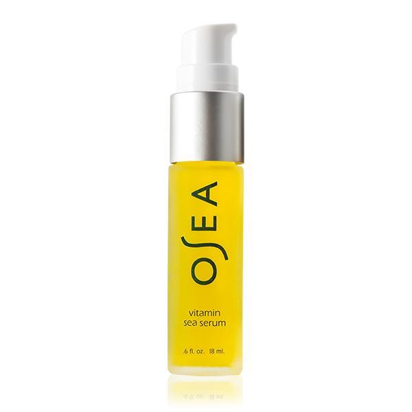 OSEA-vitamin-sea-serum-r