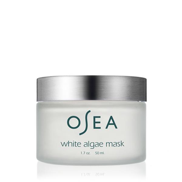OSEA-white-algae-mask-jar-r