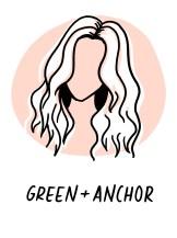 GreenAnchor