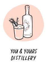 YouYours