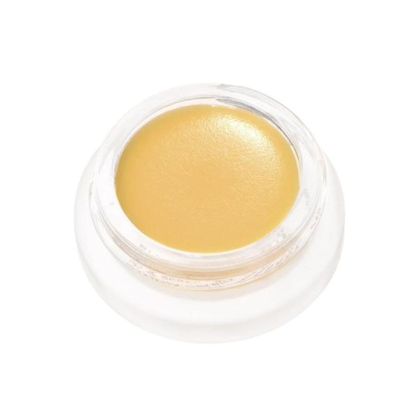 lip-and-skin-balm-rms-beauty-simply-cocoa_900x