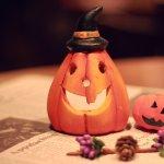 10月の販促ネタはこれだ!「○○の秋」「ハロウィン」「忍び寄る寒さ」がキーワード!