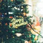 12月の販促ネタはこれだ!「歳末商戦」「クリスマス」「忘年会疲れ」がキーワード!