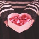 需要が落ち込む2月の数少ないチャンス!バレンタインデー販促のトレンドとポイント