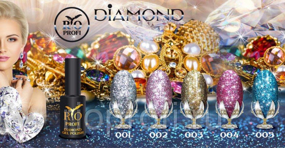 454727023_w800_h640_palitra_diamond_1920h750