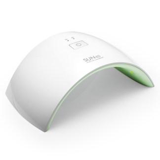 UVLED-SUN9c-SUN9s-24-Вт-Профессиональный-UV-LED-Лампы-для-Ногтей-Сушилка-Для-Ногтей-Машина-для