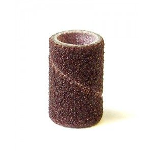 Цилиндры полировочные 6 мм
